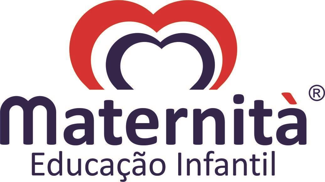 Maternitá - Educação Infantil