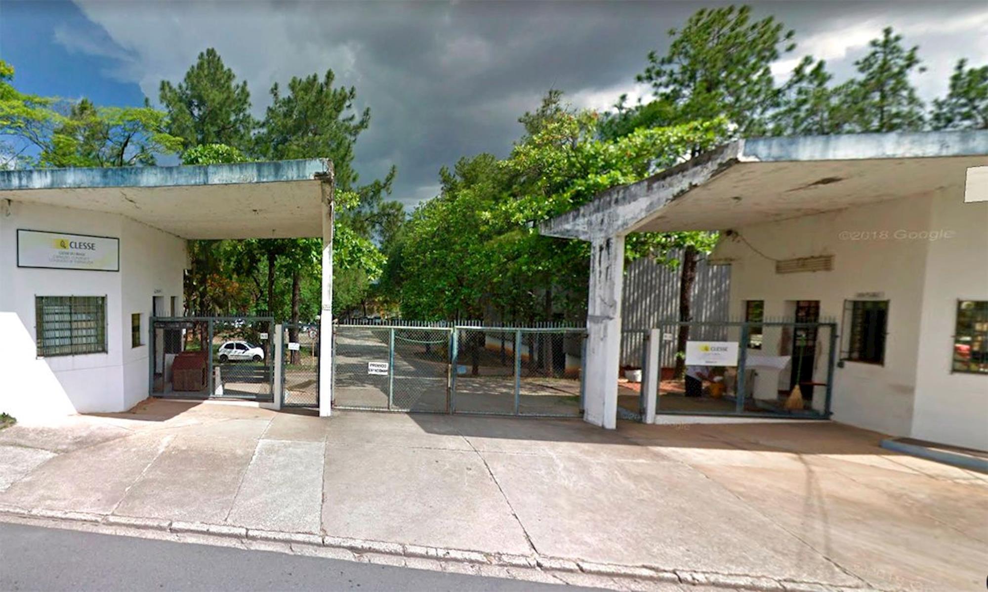 clesse, fachada, sorocaba, sindicato, ppr,, Google Street Views