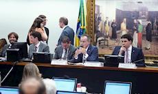 Relatório aprovado da Reforma coloca a conta sobre o trabalhador, diz Dieese