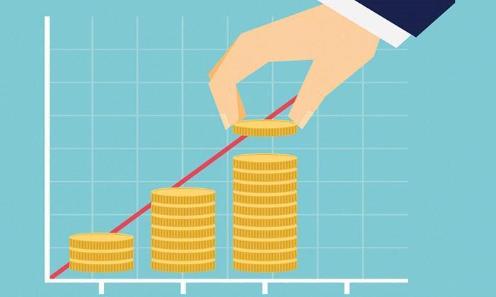Campanha Salarial 2019: Inflação está acumulada em 3,06%