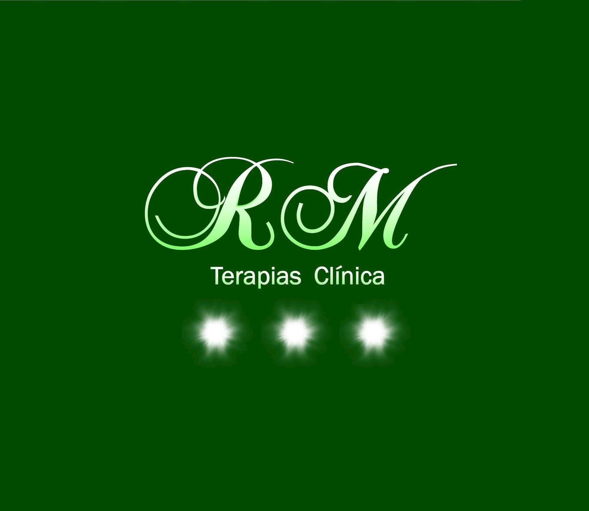 RM Terapias Clínica