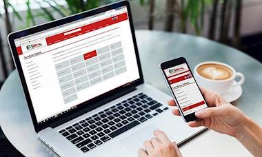 Associados têm descontos especiais em uma ampla rede de serviços