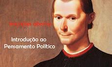 Instituto Plenu oferece curso de Introdução ao Pensamento Político