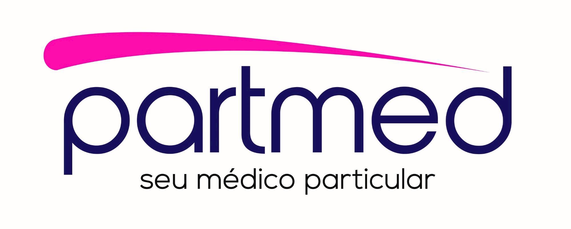 Partmed - Saúde e Medicina