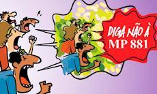"""MPT rejeita """"nova mini-reforma trabalhista"""" que amplia riscos à saúde e à segurança de trabalhadores"""