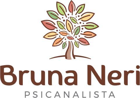Bruna Neri Psicanalista