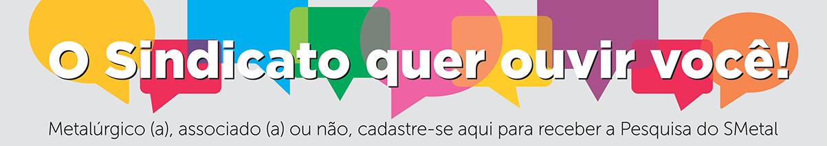 Banner Pesquisa 2019