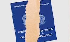 Nova reforma sacrifica direitos fundamentais