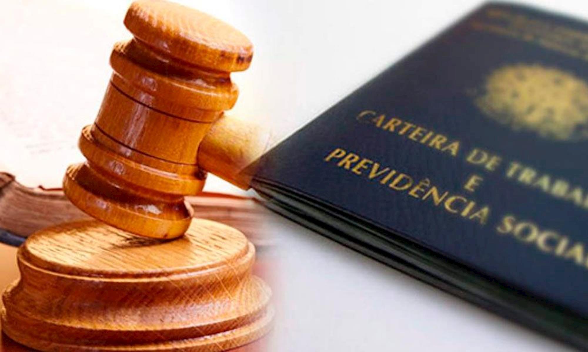 juridico, soromolde, verbas, rescisórias,, Divulgação