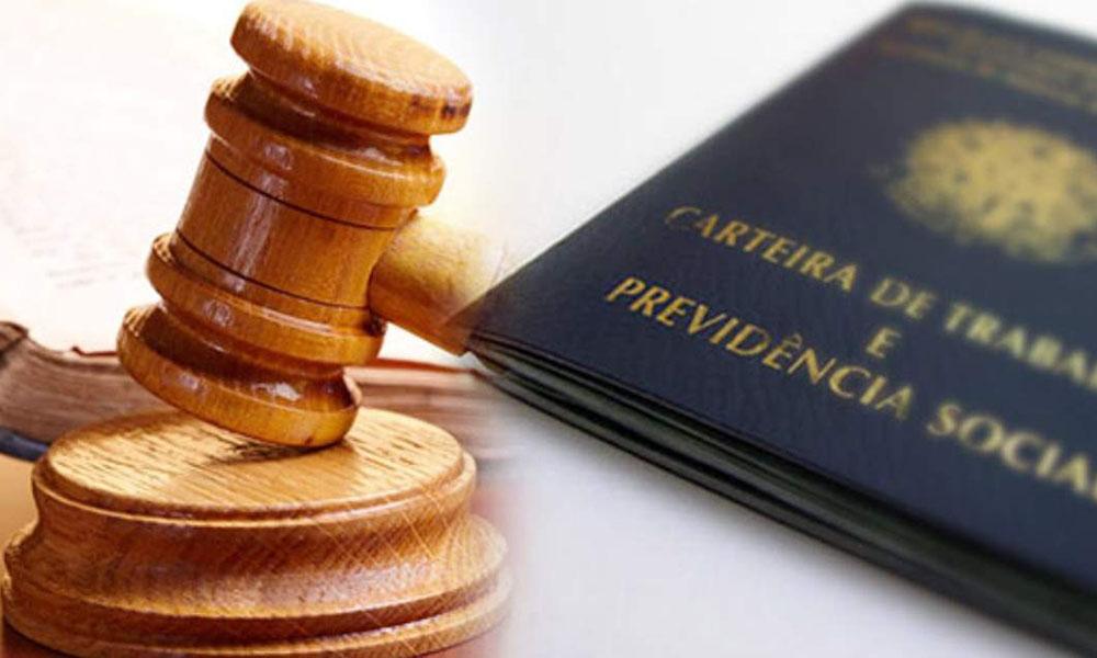 Soromolde é condenada a pagar demitida sem verbas rescisórias