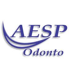 AESP Odonto