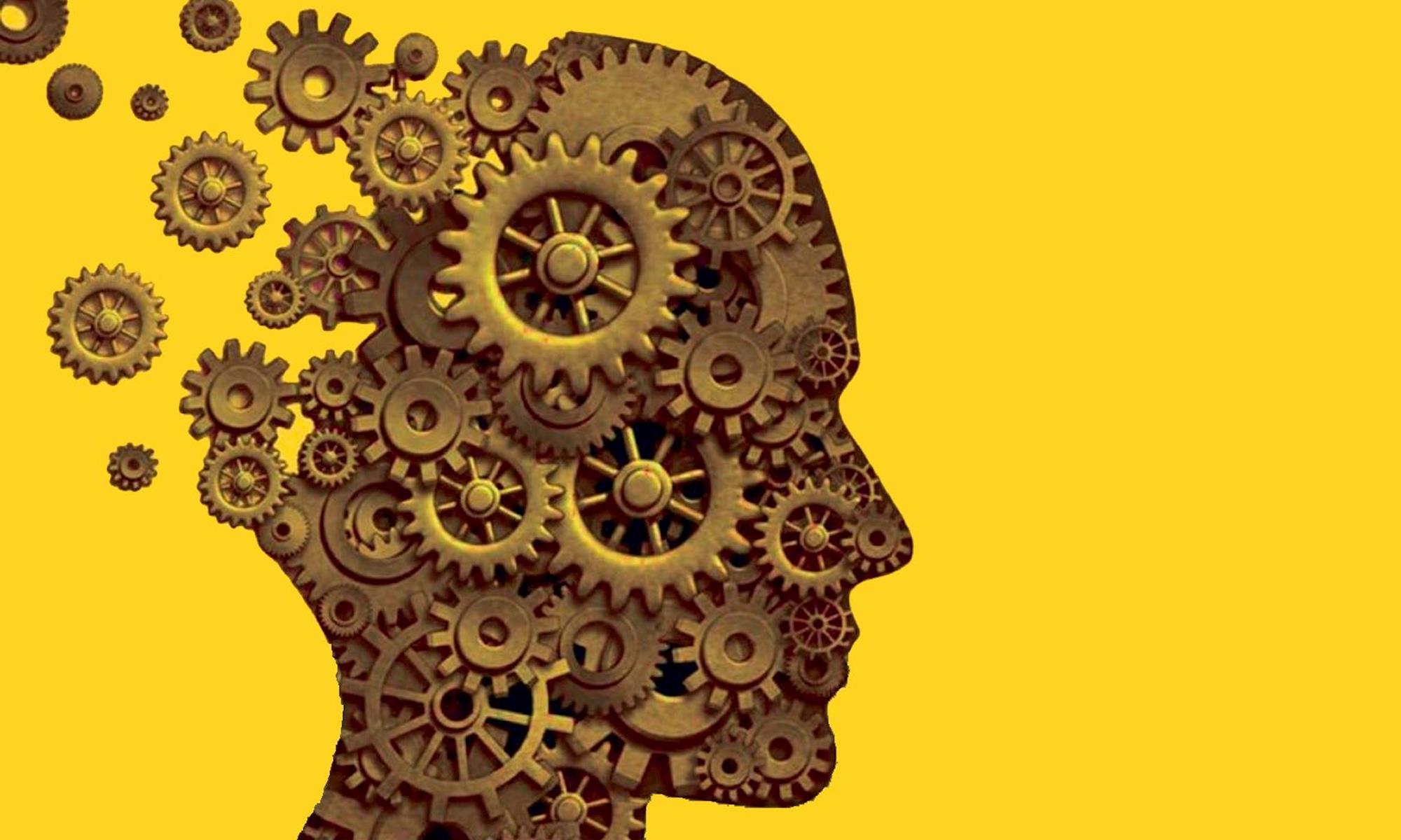 saúde, mental, assédio, editorial, smetal, Divulgação