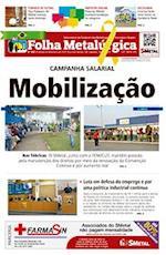 Folha Metalúrgica - Número 949
