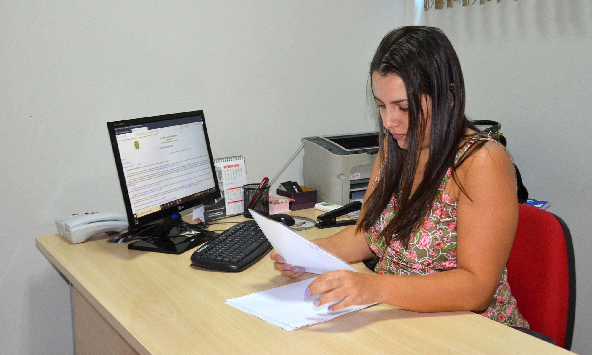 , Fernanda Ikedo/ Imprensa SMetal