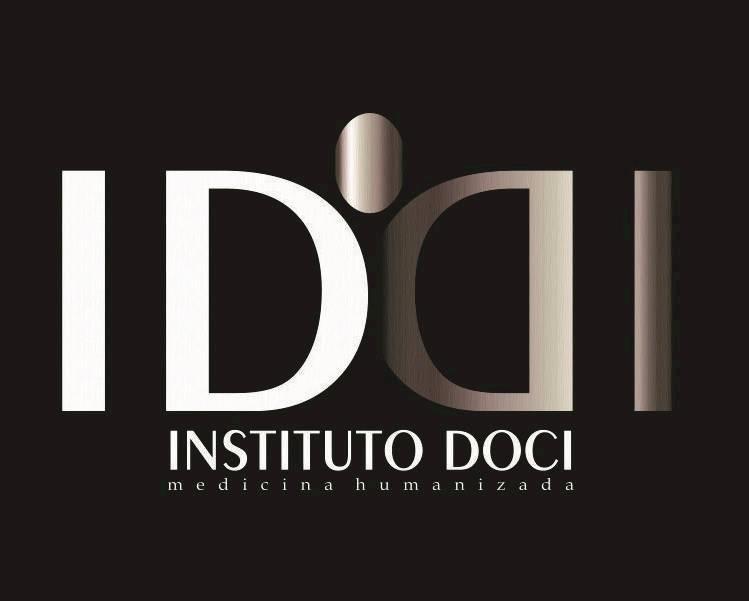 Instituto Doci