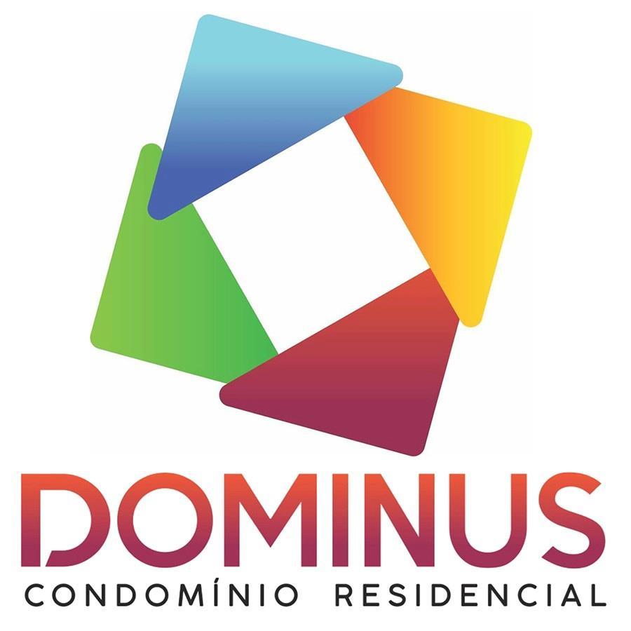 Dominus Condomínio Residencial