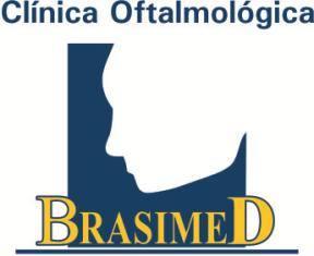 Clínica Oftalmológica BRASIMED