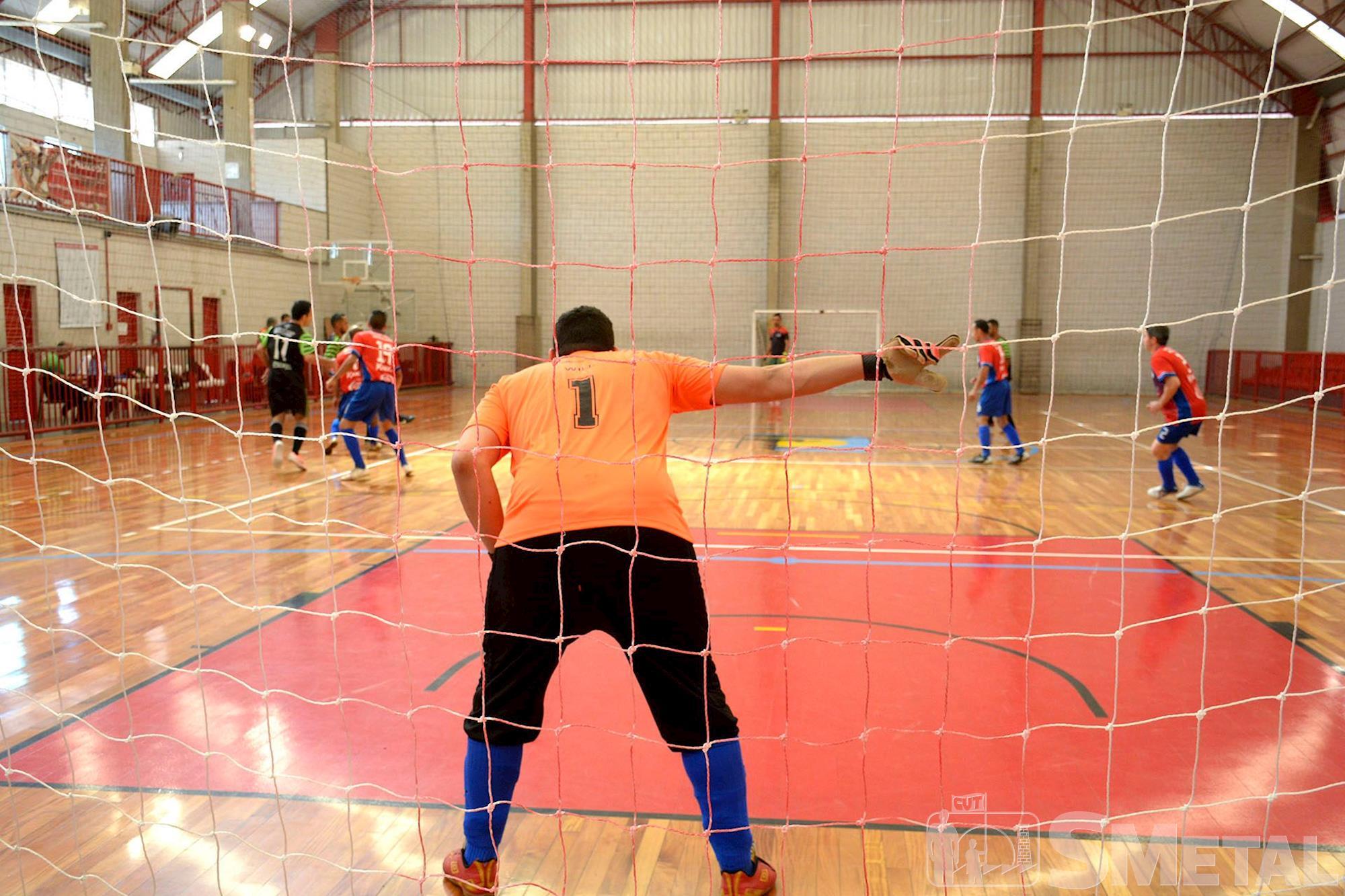 Fotos da terceira rodada da Taça Papagaio de Futsal 2019, futsal,  smetal,  rodada,  sindicato,  papagaio, Foguinho/Imprensa SMetal, Veja como foi a terceira rodada da Taça Papagaio e os próximos jogos