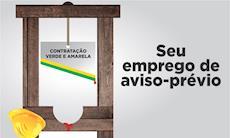 Com a MP de Bolsonaro nenhum emprego está garantido