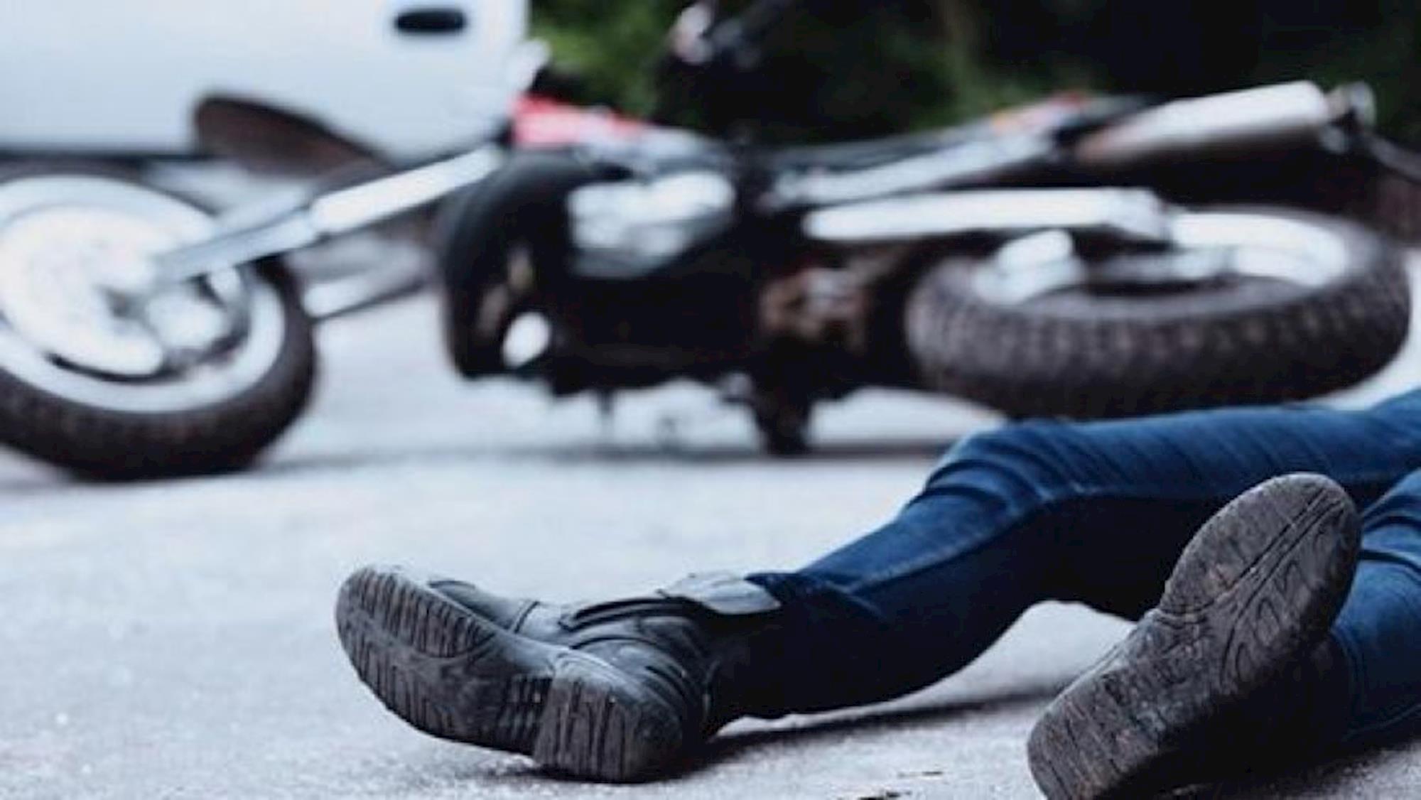 acidente, trajeto, percurso, mp 905, , Divulgação