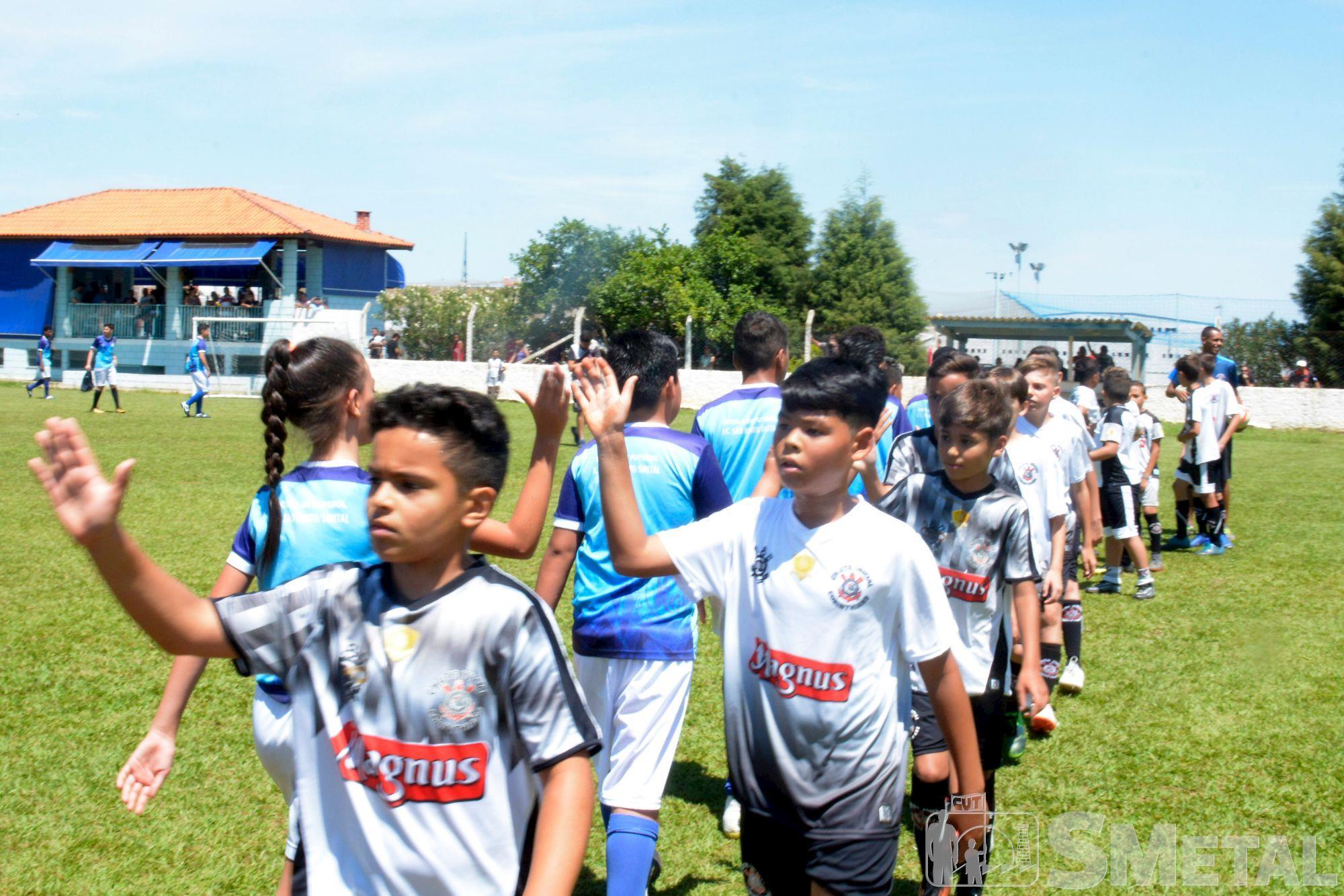 Jogos amistosos da Escolinha de Futebol do São Bento/Smetal, amistoso,  escolinha,  são,  bento,  Corinthians,  jogo,  partida, Foguinho/Imprensa SMetal, Escolinha do São Bento: amistoso agita fim de semana dos alunos