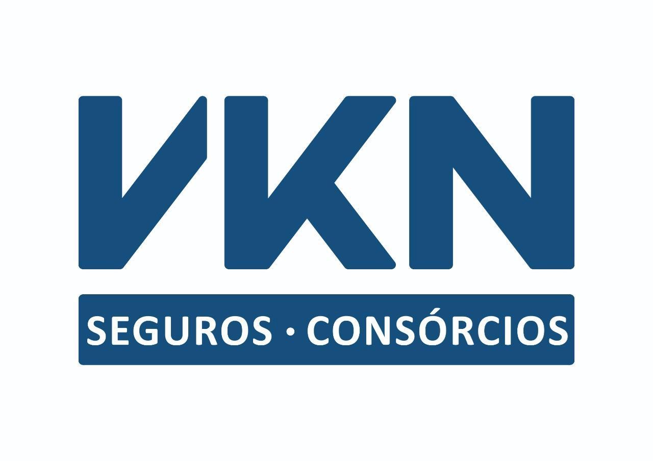 VKN Seguros - Consórcio
