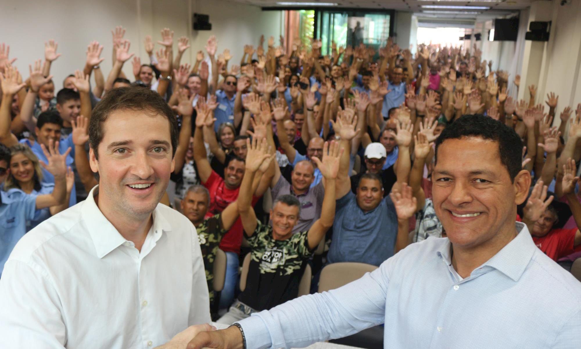 Eleições 2020, Eleições 2020 Sorocaba, Prefeito Sorocaba , Fabiana Caramez