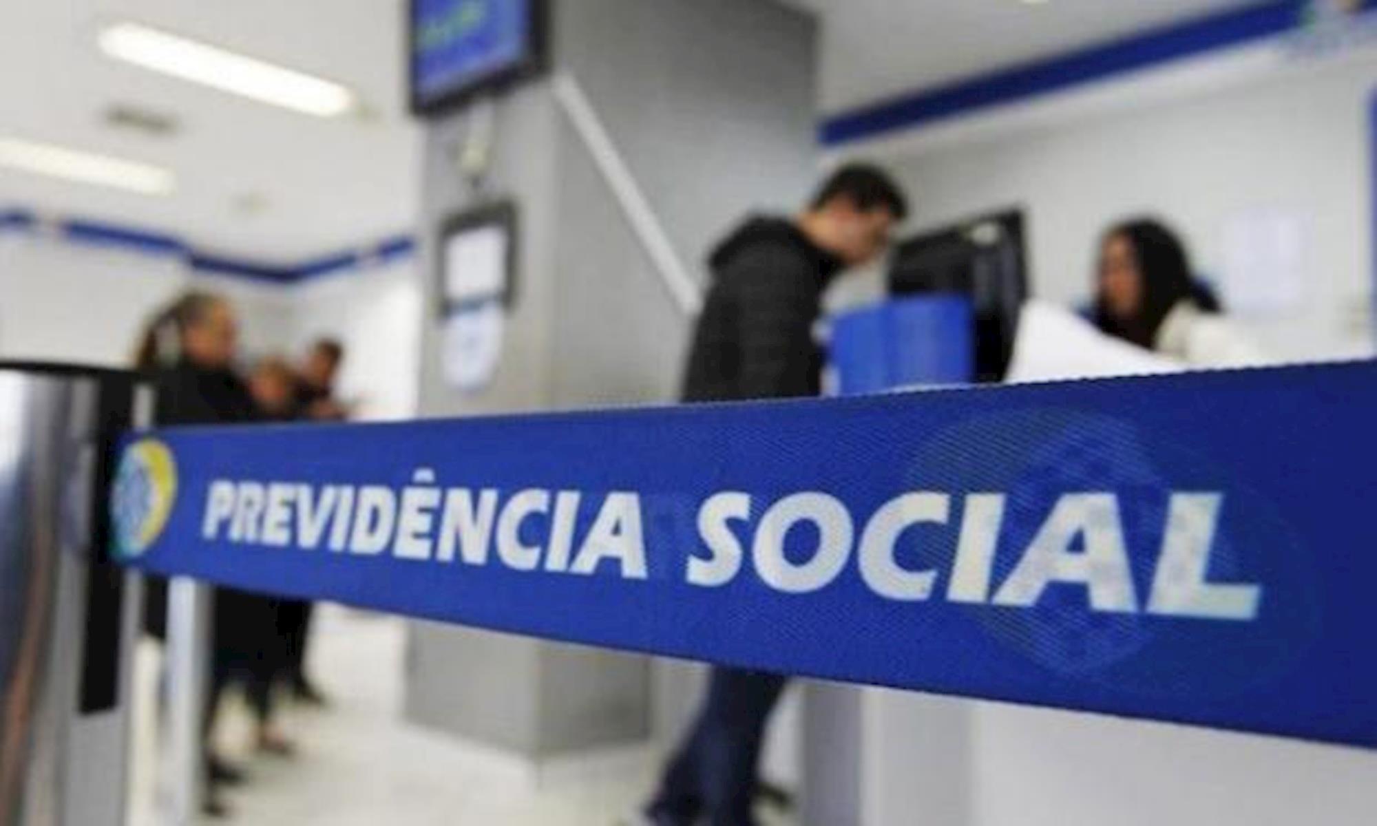 2020, imprensa, Agência Brasil