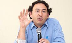 Fausto Augusto Junior é novo diretor técnico do Dieese