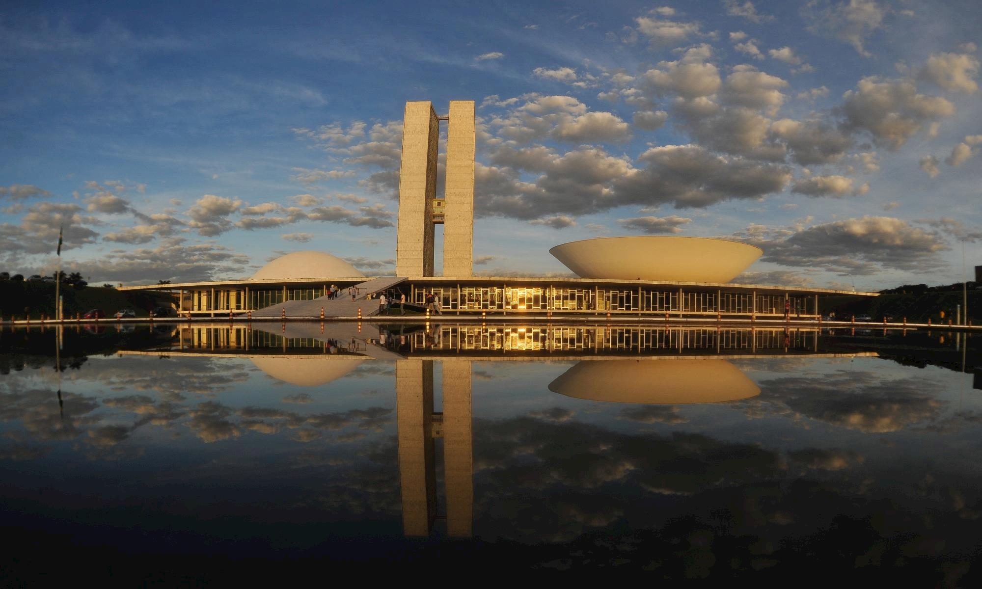 2020, imprensa, Arquivo/Agência Brasil