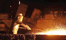 Metalúrgicos da ZF e Gerdau sofrem acidentes de trabalho