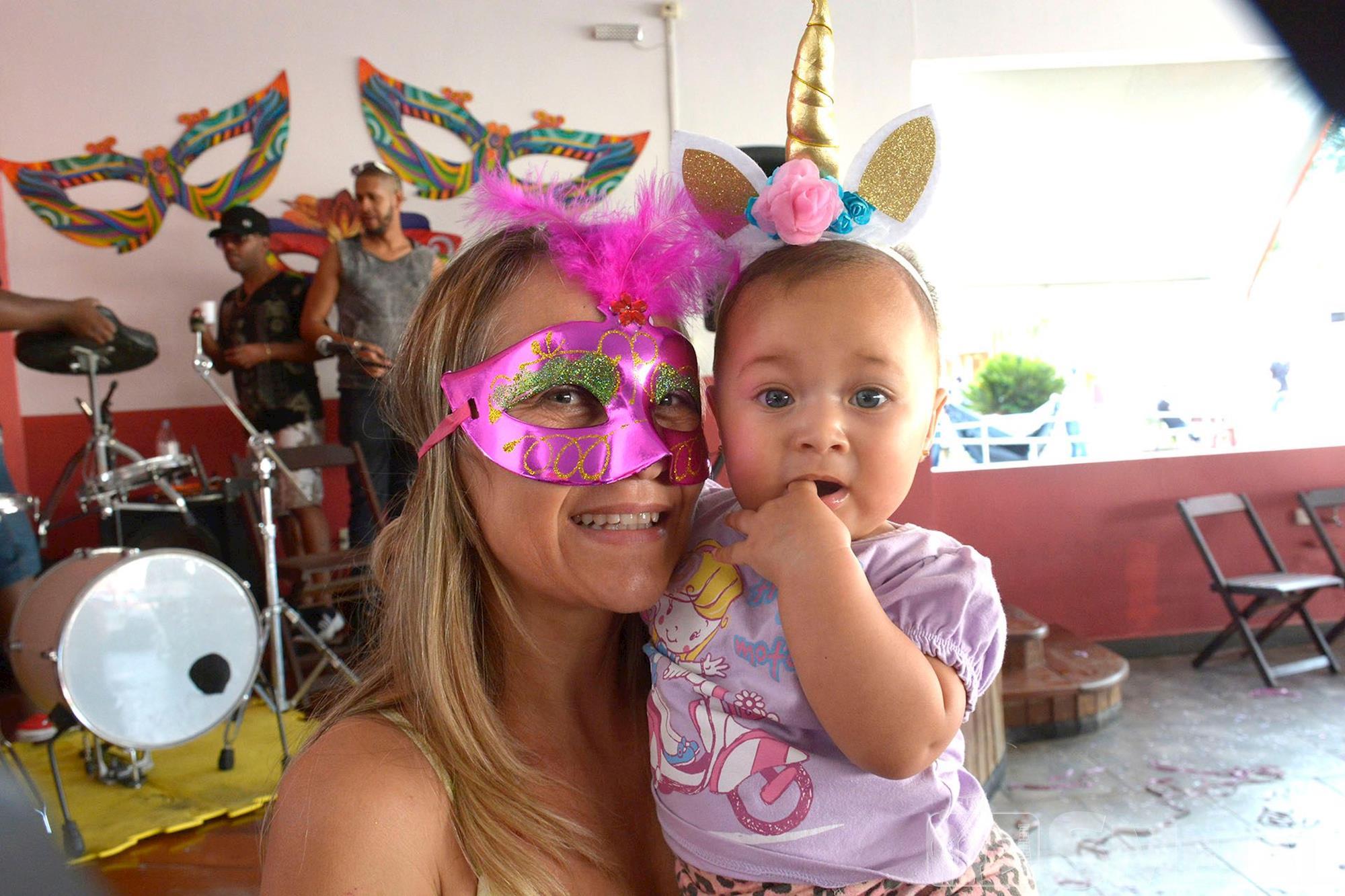 Carnaval 2020 no Clube de Campo do SMetal, carnaval,  clube,  smetal,  sindicato,  , Foguinho/Imprensa SMetal, Confira fotos do Carnaval no Clube de Campo do SMetal