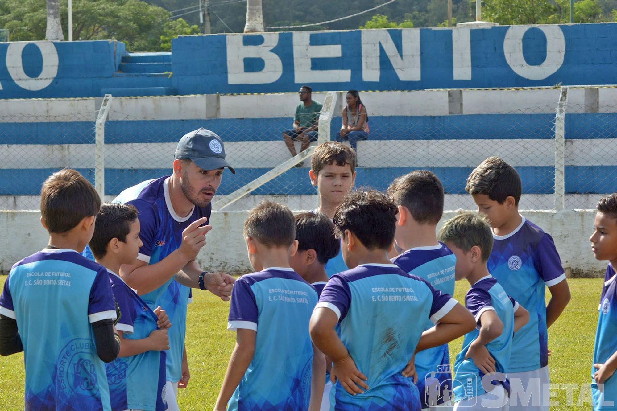 Amistoso Escolinha do São Bento x Corinthians Chute Inicial, são bento,  escolinha,  amistoso, Foguinho/Imprensa SMetal, Escolinha do São Bento teve amistoso no final de semana; veja as fotos