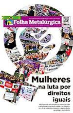 Folha Metalúrgica - Número 965