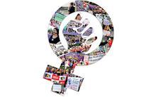 Editorial: Por igualdade de direitos e oportunidades