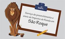 Imposto de Renda: SMetal disponibiliza o serviço também em São Roque