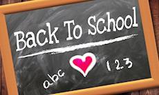 De 9 a 12 anos: curso de inglês tem vagas para aulas aos sábados
