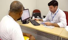 Coronavírus: atendimento do Imposto de Renda sofre alteração