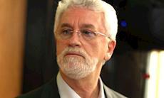 Morre João Antonio Felício, ex-presidente da CUT Nacional