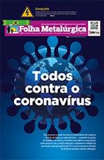 Folha Metalúrgica - Número 966