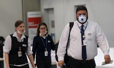 MP 927 libera empresas a demitir funcionários com coronavírus
