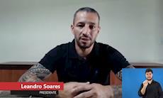 Coronavírus: Presidente do SMetal fala da ações para proteger o trabalhador