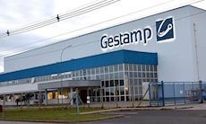 Gestamp: acordo de banco de horas para a produção é reprovado