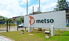 Trabalhadores da Metso votam acordo de PPR 2021 nesta quinta-feira