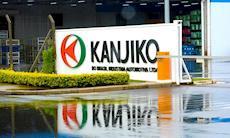 Metalúrgicos da Kanjiko decidem sobre calendário de folgas de 2021
