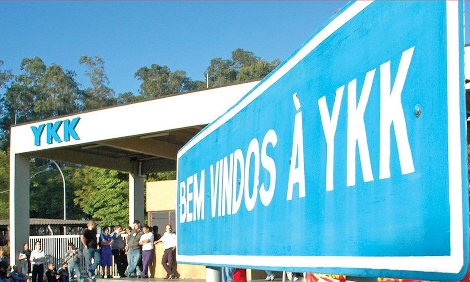 YKK, sorocaba, assembleia, votação, sorocaba,, Foguinho/Arquivo Imprensa SMetal