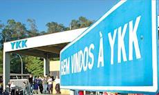 Acordo de proteção ao emprego e renda é prorrogado na YKK