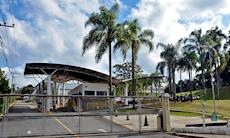 Piedade: Metalúrgicos da Vesuvius aprovam acordo de Banco de Horas