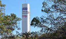 Acordo de PPR será votado pelos metalúrgicos da Jurid do Brasil
