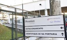 Prysmian: votação decide suspensão de contrato e redução de jornada